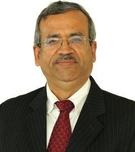 Sundeep Singh