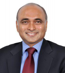 Vishwas Jain