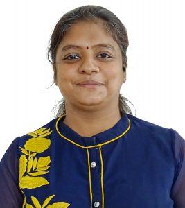 Dr. Neha Lohia